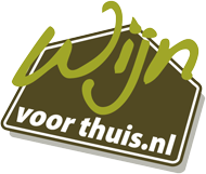 wijnvoorthuis_logo